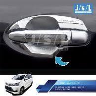 Wiper Mobil Valeo Ukuran 22 Inci 550 Mm jual beli aksesoris eksterior mobil murah di jakarta selatan