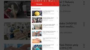 membuat akun youtube di hp cara membuat akun youtube di hp youtube