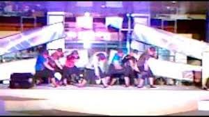 Runner Up Youtube by Download Youtube Mp3 Equilibrium 1st Runner Up 2012 Dance Contest