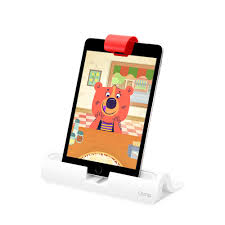 osmo commerce game kit for ipad apple uk