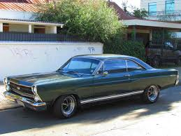 classic ford cars top 1960s classic or muscle cars real people can afford cool