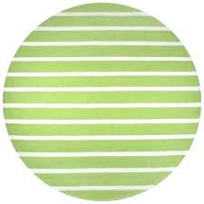 Lime Green Outdoor Rug New Lime Green Outdoor Rug Hill Lime Green Lime Green And Blue