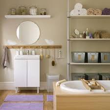 apartment bathroom storage ideas open bathroom storage ideas that you would like to