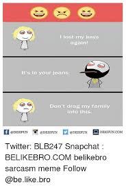 Lost Keys Meme - 25 best memes about lost my keys lost my keys memes