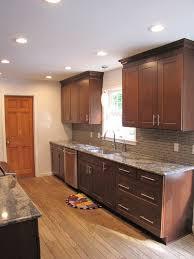cuisine maisons du monde cuisine cuisine maisons du monde avec marron couleur cuisine