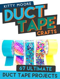 Amazon Com Duck Covers Ultimate - bonus free arts u0026 crafts book by kitty moore arts crafts u0026 more