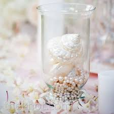 Seashell Centerpieces For Weddings by 22 Best Ocean Center Pieces Images On Pinterest Centerpiece