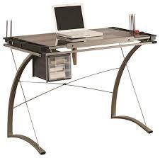 Computer Drafting Table Computer Drafting Desk Coaster Furniture Desks Artist Drafting