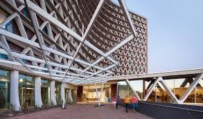 Manzanita Hall Asu Floor Plan Reits Reshaping Communities American Campus Communities U0026 Arizona