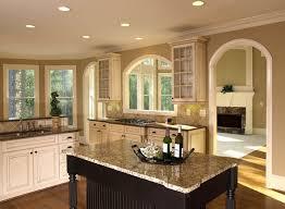 Best Edge For Granite Kitchen Countertop - countertop best edge for granite countertop show granite
