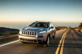 jeep van 2015 15 trucks suvs and vans with the most north american made parts