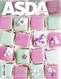 asda magazine march 2013 by asda issuu