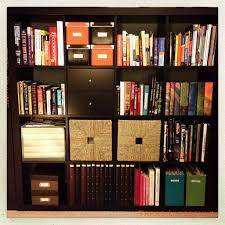 organize your books cds and dvds jennifer ford berry