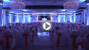 uplighting wedding wedding reception uplighting colors