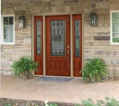 house front door gilkey window company u003e doors