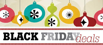 when is ebay and amazon black friday top uk black friday deals amazon asda argos ebay 2015 edition