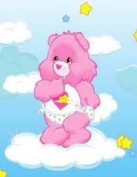classic care bears playbuzz