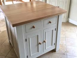 oak kitchen island units solid oak and pine kitchen projects made and fitted in