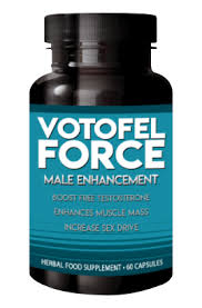 male enhancement reviews archives page 6 of 10 dietprobe