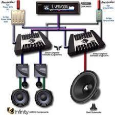 66 best audio u0026 speakers images on pinterest audiophile