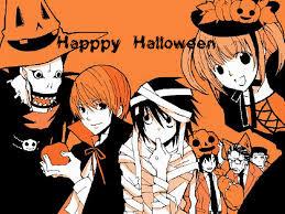 happy halloween wallpaper hd anime halloween wallpaper download hd wallpapers