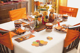 fresh thanksgiving home decorations decorating ideas contemporary