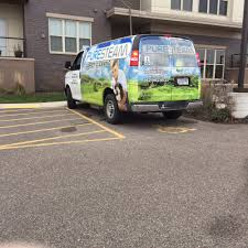 Window Cleaning Madison Wi Puresteam Carpet Care 16 Photos Carpet Cleaning 4674 County