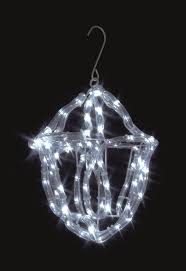 20 wire frame christmas decorations le plaisir d un no 235