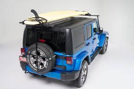 jeep hardtop removal lange originals