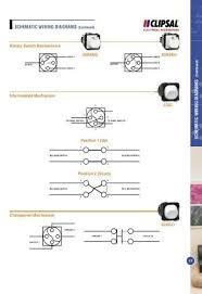 clipsal light switch wiring diagram efcaviation com