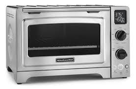 Toaster Oven Cake Recipes The 8 Best Toaster Ovens To Buy In 2017