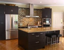 kitchen cabinets order online the kitchen custom kitchens wholesale cabinets cabinets direct