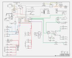 basics of electrical drawing u2013 cubefield co