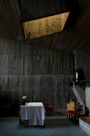 Concrete Loft 64 Best Lampens Images On Pinterest Architecture Concrete