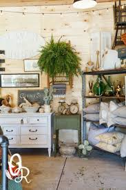 Antiques Stores Near Me by 202 Best Antique Booth Display U0026 Set Up Images On Pinterest