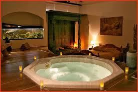 chambre d hote salon de provence chambre d hote salon de provence inspirational pictures