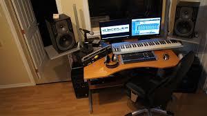 bureau d enregistrement studio disciples productions studio d enregistrement