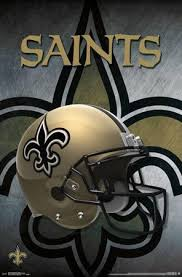 New Orleans Saints Rugs New Orleans Saints Posters At Allposters Com
