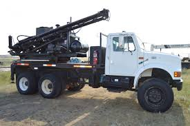 govert powerline construction equipment auction u2013 page 3