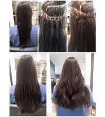 weave hair extensions la weave hair extensions sutherlands hair and beauty