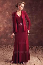32 best coral dress for mother images on pinterest coral dress