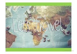 57 free esl travel powerpoint presentations exercises