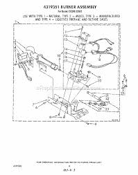 hd wallpapers wiring diagram reliance 606 water heater bhab3d cf