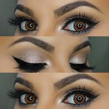 58 best makeup images on pinterest makeup beauty make up and