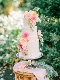 unique wedding colors inspiration boards