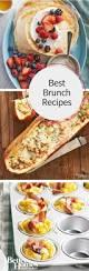 best 25 brunch recipes ideas on pinterest easy brunch recipes