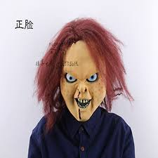 halloween party jacksonville fl best 25 chucky costume for kids ideas on pinterest kids chucky 8