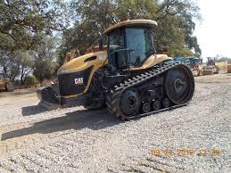 heavy equipment rentals tractors backhoes trucks lifts