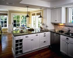 white upper kitchen cabinets 21 kitchen cabinet different color kitchen cabinets fresh paint 21