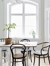 Ideas For Wishbone Chair Replica Design Best 25 White Dining Room Furniture Ideas On Pinterest